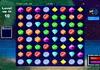 Game Xếp hình kim cương 21