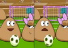 Game Pou differences