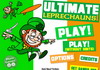 Game Ultimate leprechauns